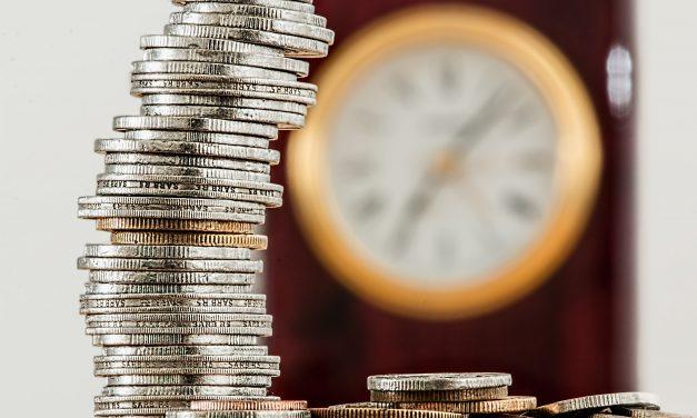 Einführung einer Vermögensabgabe zur Finanzierung der durch Corona bedingten Neuverschuldung