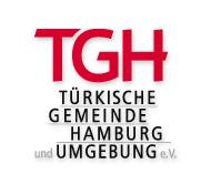 Neujahrsempfang der Türkischen Gemeinde Hamburg