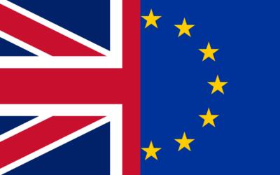 Was bedeutet der Brexit?