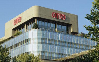 Otto – Entlassungen nicht hinnehmen!